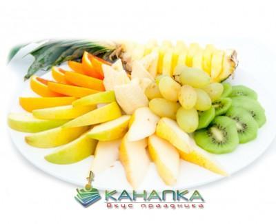 Fruktovoe-assorti