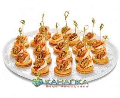 Kanape-set-Kamamber- s-orehom-na-krekere