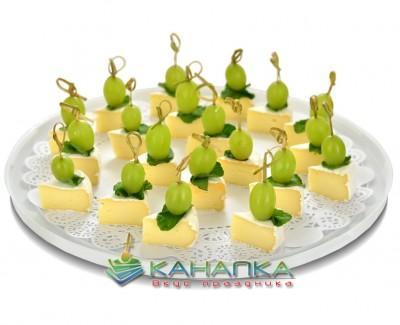 Kanape-set-Kamamber-s-vinogradom