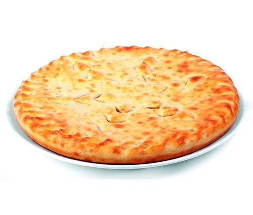 Осетинские пироги (10)