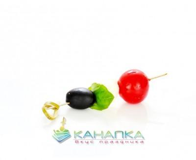 dostavka-kanape (2)