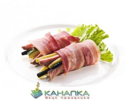 Kanape (2)
