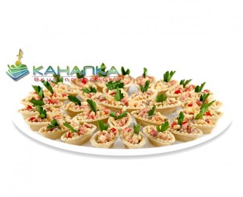 Tartaletki-s-salatom